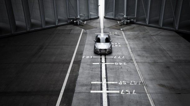 silver-audi-a5-in-hangar-wallpapers-desktop