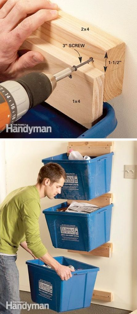 space saving ideas 14