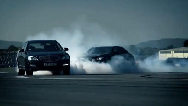 top-gear-bmw-vs-mercedes-benz-executive-saloons