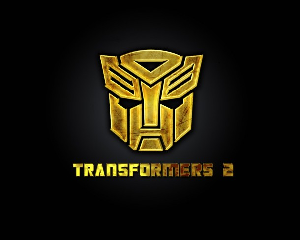 transformers wallpapers 4