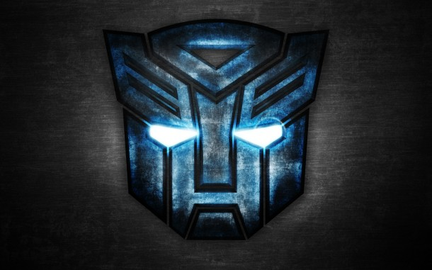 transformers wallpapers 8