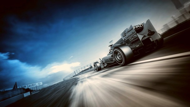 2013-09-F1-Car-Motion-Wallpaper (1)