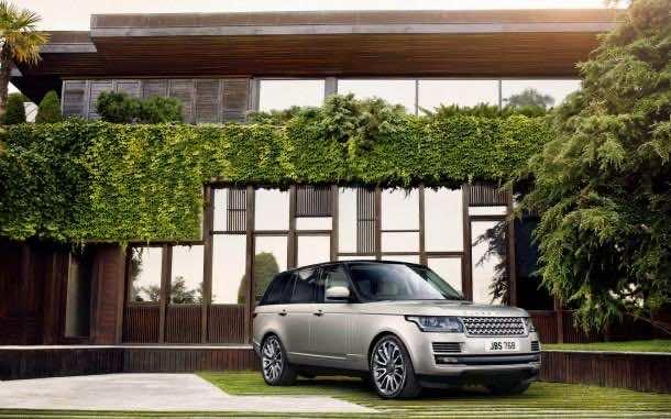 2013-Range-Rover-Uk-07-1200x1920