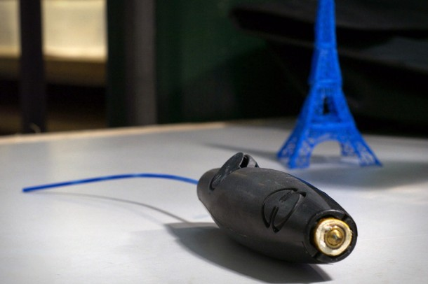 3doodler Amazing Inventions Of 2013