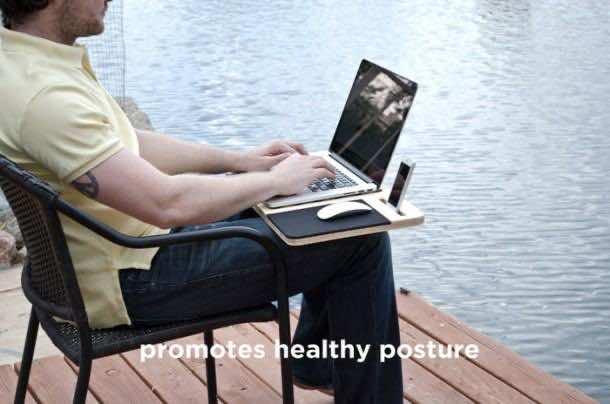 slate_laptop_mobile_desk07.jpg