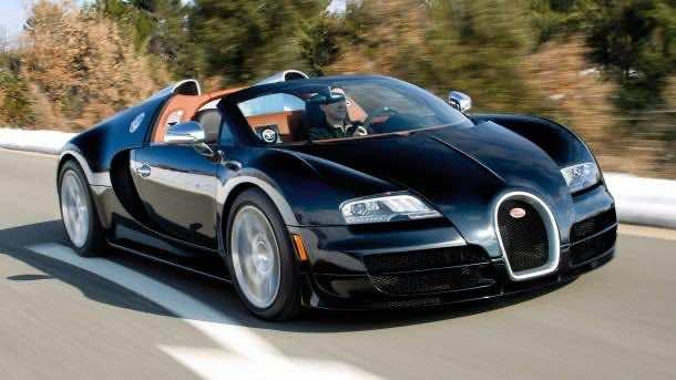 Bugatti wallpaper 15
