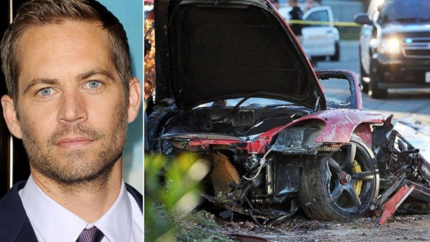 Carrera GT – The Car which Claimed Paul Walker's Life 2