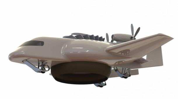 ESTOLAS_hybrid_aircraft (1)
