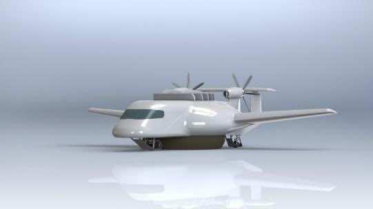 ESTOLAS_hybrid_aircraft (3)