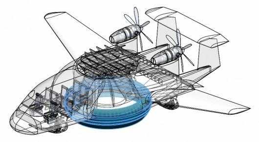 ESTOLAS_hybrid_aircraft (4)