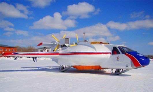 ESTOLAS_hybrid_aircraft (5)