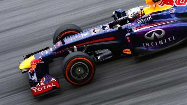 F1 wallpaper 15