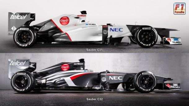 F1 wallpaper 16