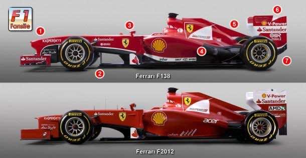 F1 wallpaper 2