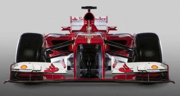 F1 wallpaper 3