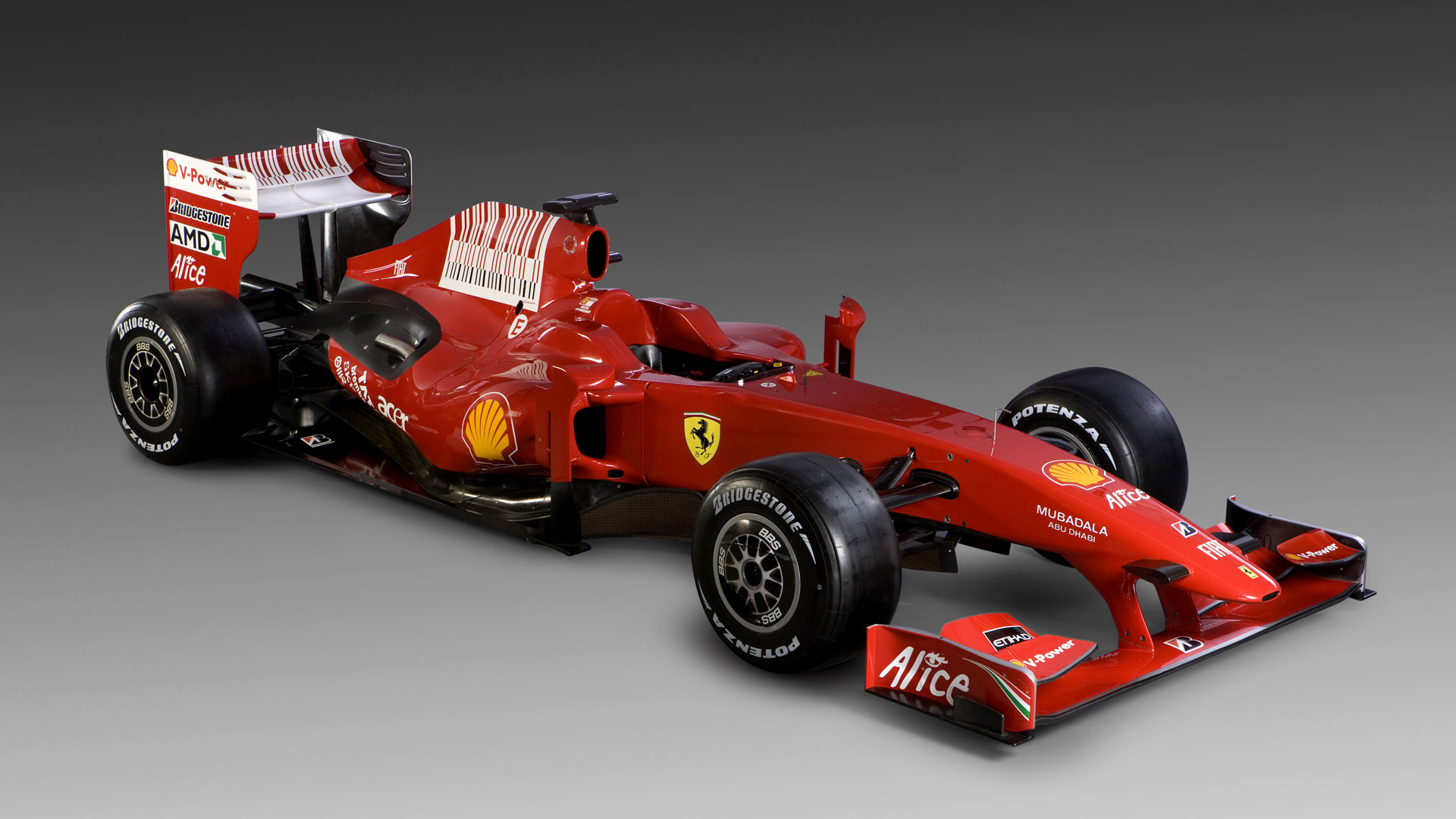 Amazing Car Racing Videos