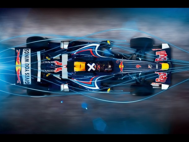 F1 wallpapers 15