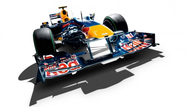 F1 wallpapers 20