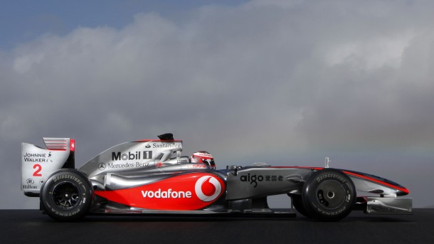 F1 wallpapers 22