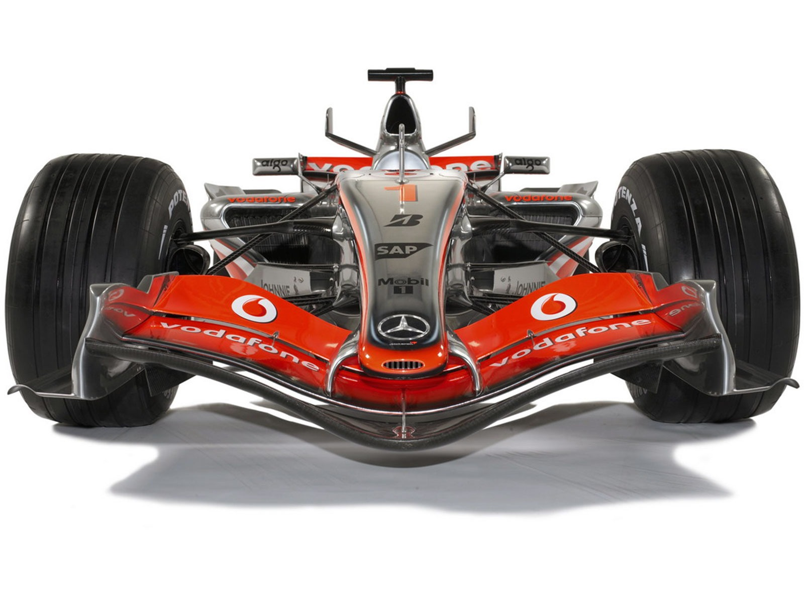 F1 wallpapers 4