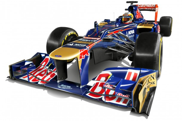 F1 wallpapers 5