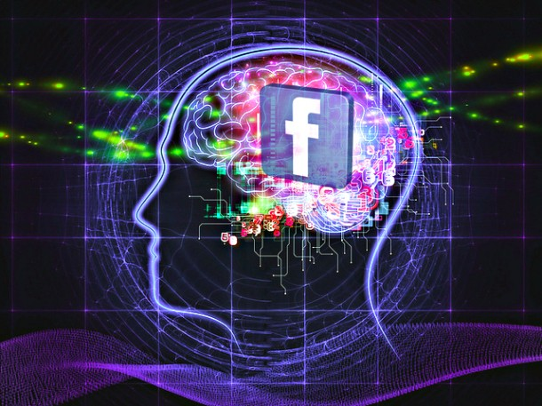 FB and AI