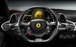 Ferrari Wallpapers 10