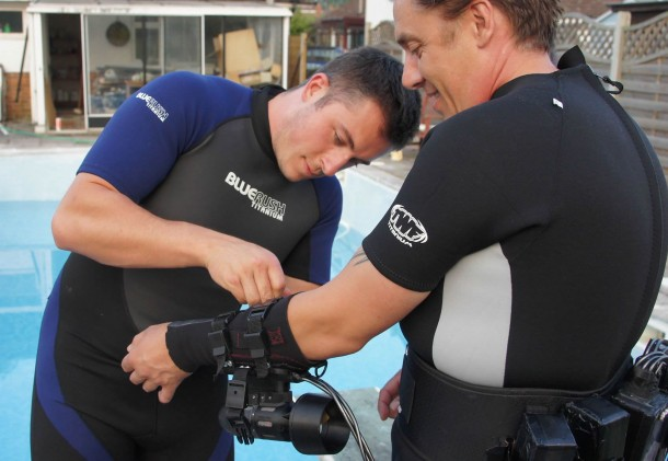 Fitting-x2-Underwater-Jet-Pack-System-2(2)
