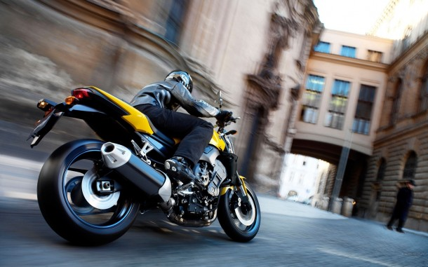 HD motorcycle wallpaper 123
