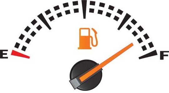 Increase_fuel_mileage (1)