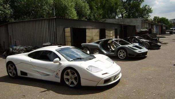Jacek_Mazur_replica_McLaren_F1 (1)