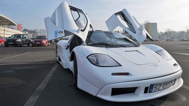 Jacek_Mazur_replica_McLaren_F1 (18)