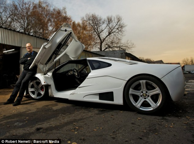 Jacek_Mazur_replica_McLaren_F1 (5)