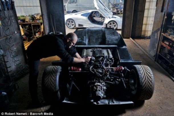 Jacek_Mazur_replica_McLaren_F1 (8)