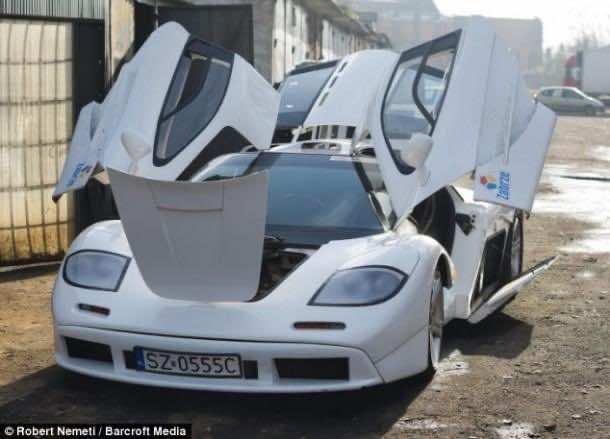 Jacek_Mazur_replica_McLaren_F1 (9)