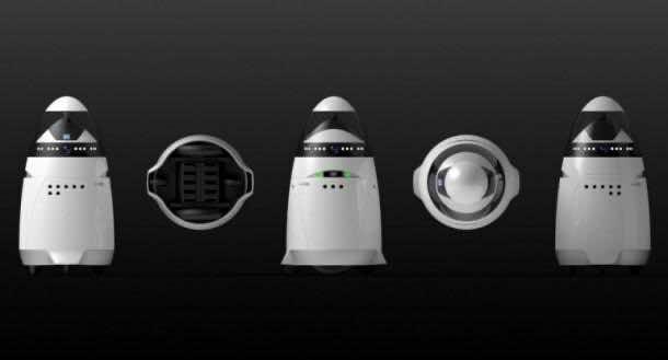 Knightscope_Autonomous_Security_guard (6)