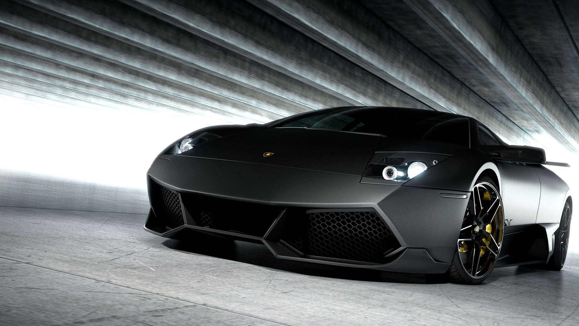 lamborghini wallpaper 4