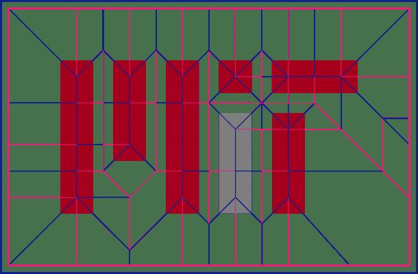 MIT logo wallpapers 7