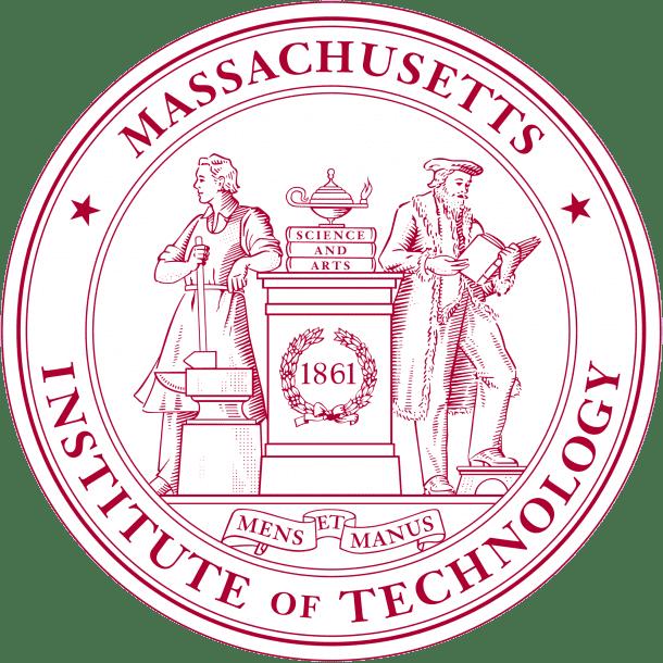 MIT seal wallpaper 2