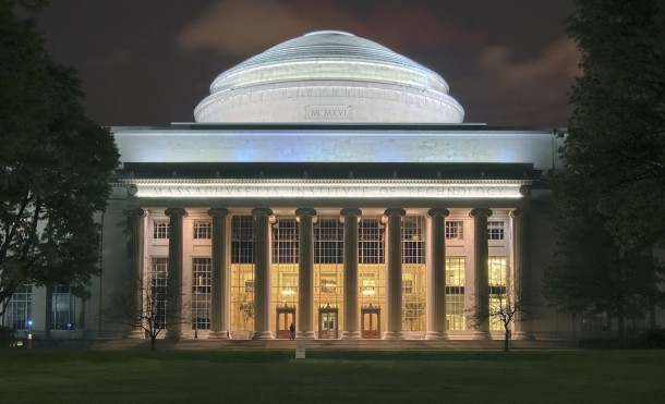 MIT wallpapers