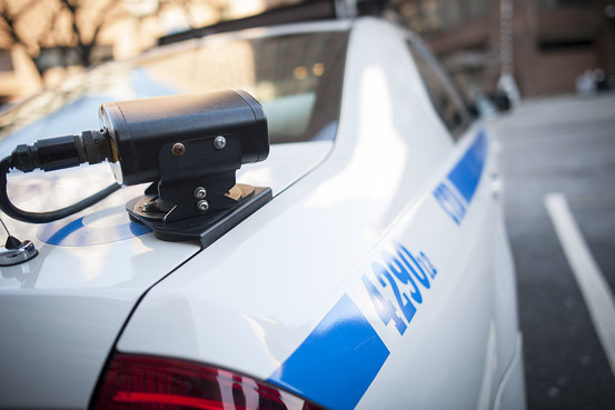 NYPD_police_car (1)