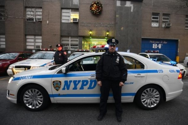 NYPD_police_car (4)