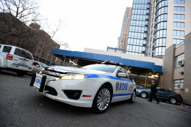 NYPD_police_car (5)