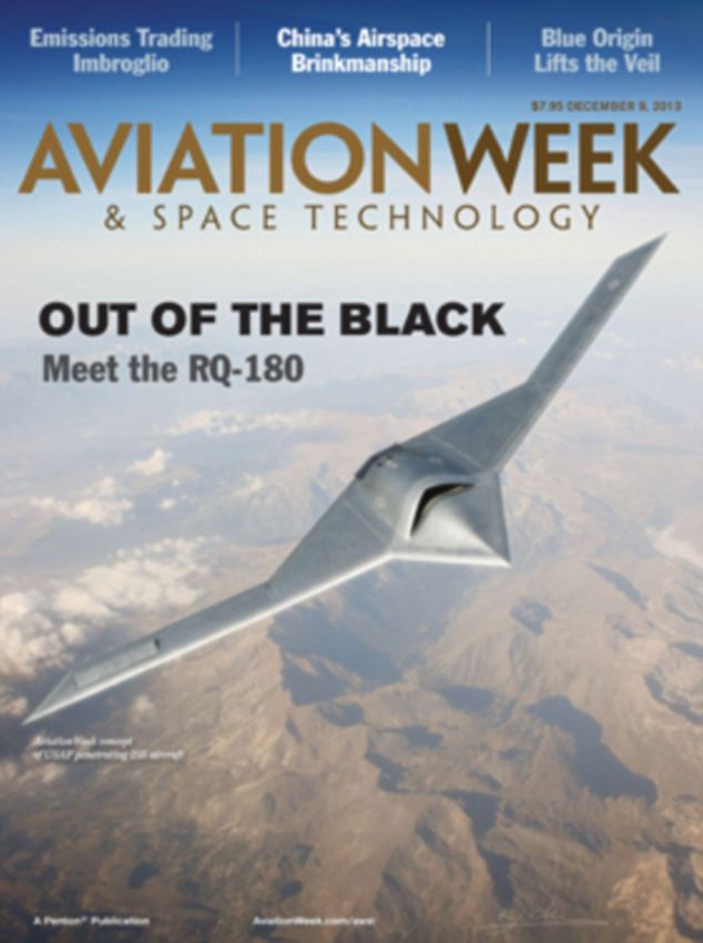 diy spy drone with Northrop Grumman Unveils A New Stealth Drone Rq 180 on Showthread moreover 810 furthermore 2011 05 Aeryon Scout Videozoom10x Video further Northrop Grumman Unveils A New Stealth Drone Rq 180 as well Brand Gear Gadget 22.