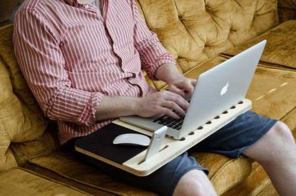 slate_laptop_mobile_desk0.jpg