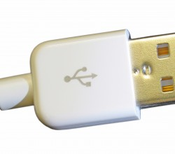 USB Charging – The Future