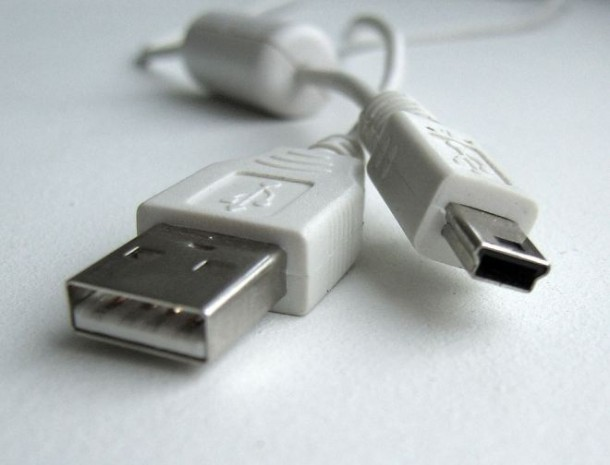 USB Charging – The Future 4