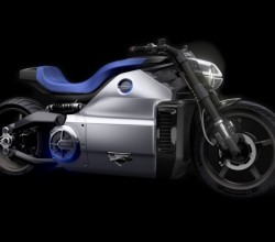 Voxon_Wattman_most_powerful_electric-motorcycle (1)