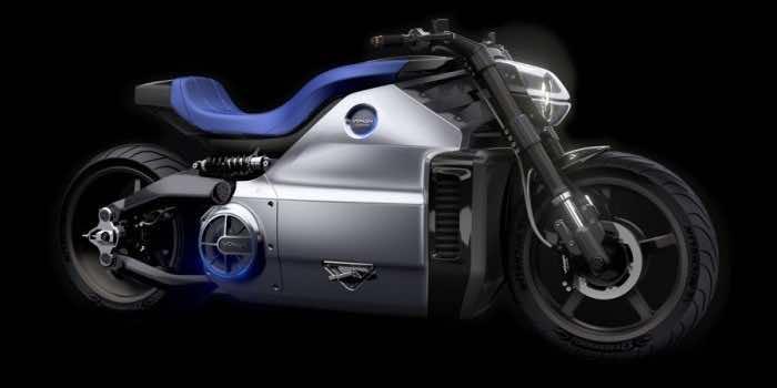 Voxon_Wattman_most_powerful_electric-motorcycle (1)
