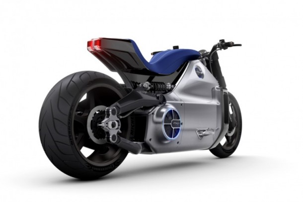Voxon_Wattman_most_powerful_electric-motorcycle (10)